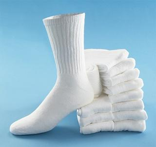 white-socks_zps41c624f9
